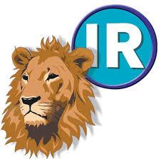 Restituicaoir.org
